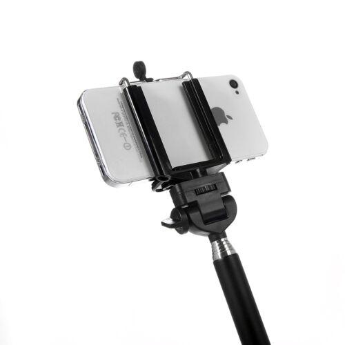 Einbeinstativ Stativadapter Für Handy Smartphone Versandt aus UK