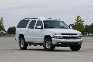 2006 chevy tahoe repair manual