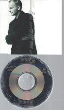 CD--HERBERT GROENEMEYER -- --- LETZTE VERSION