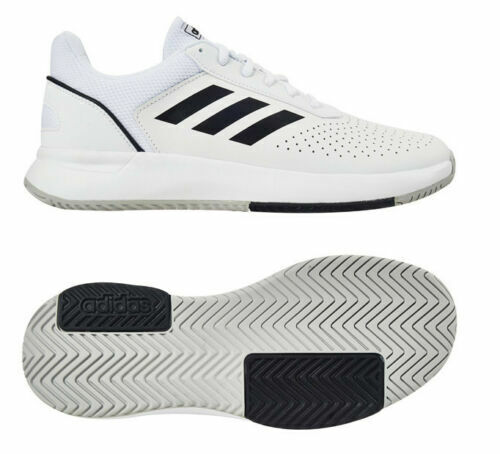 adidas Men's Shoes, Sneakers & Slides | adidas US