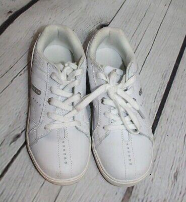 Sean John Athletic Sneakers Shoes White