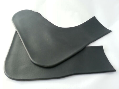 SCUBA DIVING DRY SUIT SEALED LATEX SOCKS SMALL MADE TO BE WORN ON OWN