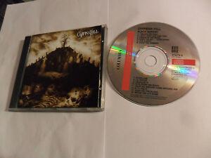 CYPRESS-HILL-Black-Sunday-CD-1998-AUSTRIA-Pressing
