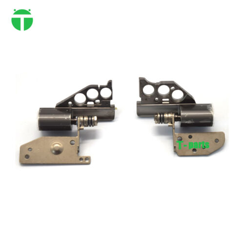 New 00JT445 00JT446 00JT447 for Lenovo ThinkPad T550 W550S LCD Hinges Axis Set