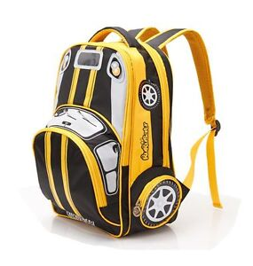Image Is Loading Transformers Blebee Children Bag School Kids Student
