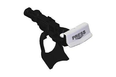 Zumex Pro Faucet Ver Ess S3301330 Ebay