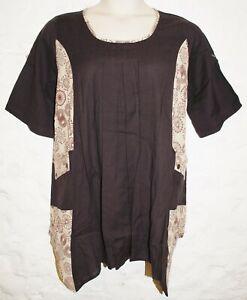 Luxus Designer Liebeskind Bluse Hemd  Gr M XXL  Neu UVP109,0€  Viscose 12