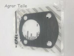 Dichtung-Hydraulikpumpe-Steyr-955-964-970-amp-Case-C64-C70-C55