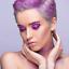 Glitter-Tube-Ultra-Fine-Extra-Fine-1-128-Hemway-Cosmetic-Sparkle-Dust-Face thumbnail 274