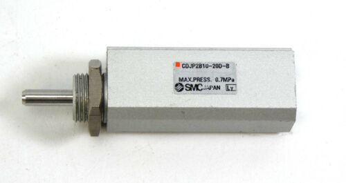 Henkelman BOXER 42 XL Vakuumierer Tischvakuumierer NEU
