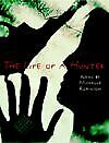 Life-of-a-Hunter-Poems-Paperback-by-Robinson-Michelle-Brand-New-Free-P-amp