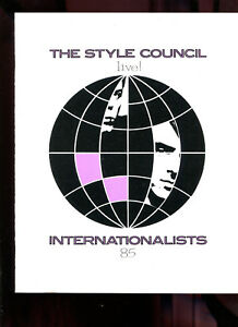 The-Style-Council-TOUR-Programm-Internationalists-1985