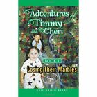 Adventures of Timmy and Cheri: Book 1: Losing Their Marbles by Eric Arden Berry (Hardback, 2011)
