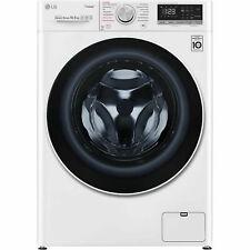 LG 10,5 kg Waschmaschine A+++