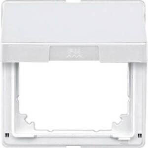Merten-telaio-intermedio-coperchio-aquadesign-bianco-polare-516519