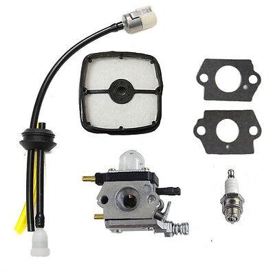 Carburetor for Echo Mantis Tiller Cultivator SV-4BH SV-4B LHD-1700 HC-1500