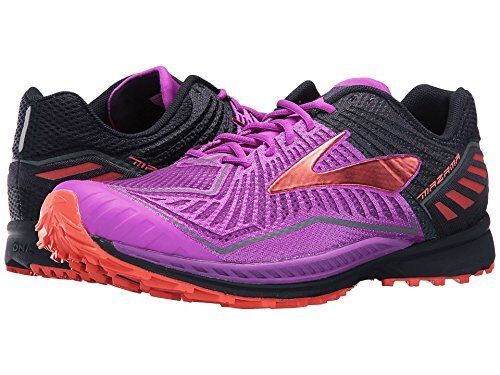 Brooks Womens Mazama- Pick SZ color.