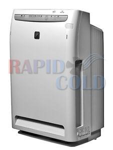 PICK-UP-ONLY-Daikin-Photocatalytic-Air-Purifier-MC70LPVM
