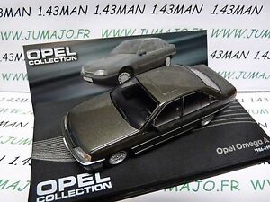 OPE73R-voiture-1-43-IXO-OPEL-collection-OMEGA-A-1986-1994