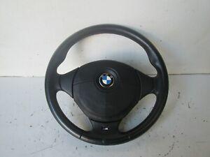 BMW-E36-M3-Volante-De-Cuero-Evo-3-2-316-318-318-M3-323-es-bueno