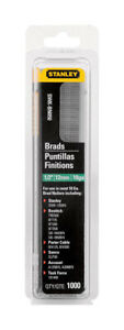 Stanley-18-Ga-x-1-2-in-L-Steel-Brad-Nails-1000-pk