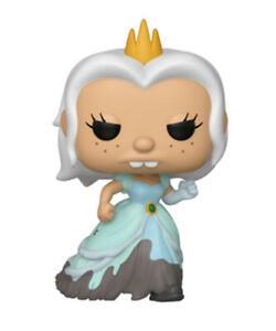 Disenchantment-Bean-Wedding-Dress-Pop-Vinyl-SDCC-2019-Exclusive-Figure