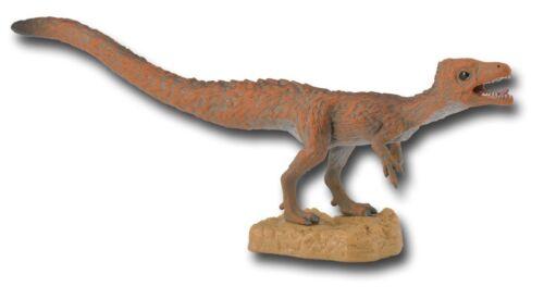 Collecta 88811 Sciurumimus 5 1/8in World of Dinosaurs