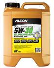 Nulon EURO5W30-10 Engine Oil