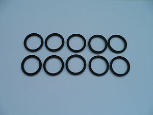 Gas meter washers 1034 U6 G4 E6 domestic 10 lite inlet or outlet union X 10 NEW - <span itemprop=availableAtOrFrom>UK, United Kingdom</span> - Gas meter washers 1034 U6 G4 E6 domestic 10 lite inlet or outlet union X 10 NEW - UK, United Kingdom