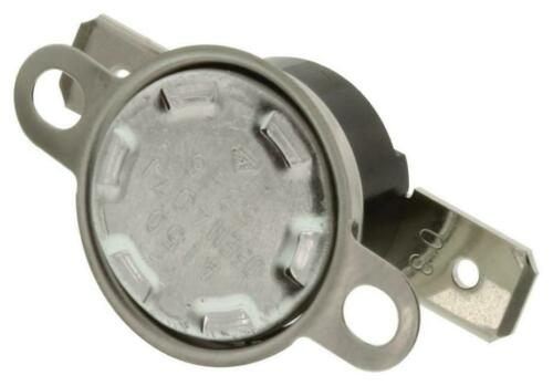 150 ° c Thermal Interrupteur 05EN1034 150//C NC