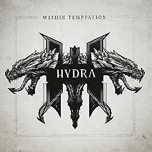 Within-Temptation-Hydra-NEW-CD