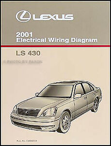 2001 lexus ls 430 wiring diagram manual ls430 original electrical image is loading 2001 lexus ls 430 wiring diagram manual ls430 asfbconference2016 Image collections