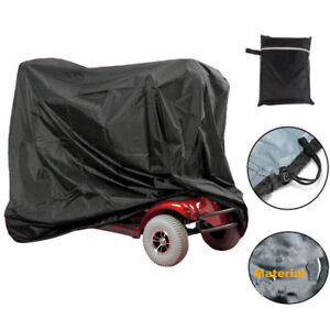 Wheelchair-Mobility-Scooter-Storage-Cover-UV-Rain-Protector-Waterproof-170CM-A-A