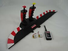 Carrera Digital 124 / 132 Wireless-Set DUO mit 2 Handregler 10109 - Neu !!
