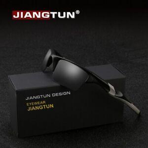 Gafas-de-Sol-Alta-Calidad-Polarizadas-JIANGTUN-JT8708-TR90-Sport-Pesca-Conducir