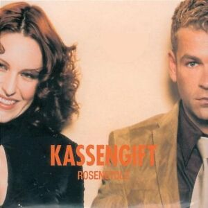 Rosenstolz-Kassengift-2000-CD