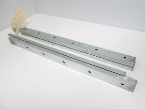 Pair-of-Drawer-Slides-450mm-Closed-915mm-Open-28mm-W-x-25mm-H
