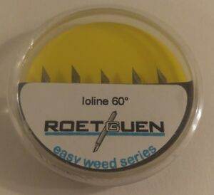 Blade 45° for Ioline Cutter Plotters for Vinyl Cutting US Fast Shipping