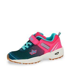 LICO Schuhe für Mädchen Online Kaufen |
