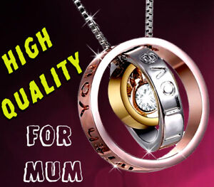 Unusual-gifts-for-her-mum-mother-Christmas-presents-engraved-I-love-you-frm-son