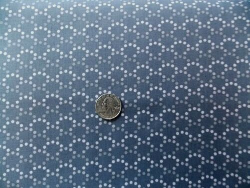 Monterey Fabric by Quilting Treasure Gray Premium Cotton Out Of Print