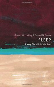 Sleep-A-Very-Short-Introduction-Very-Short-Introductions-by-Steven-W-Lockley