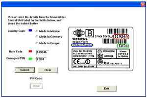 how to download using priat ebay