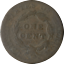 1824-2-Large-Cent-Great-Deals-From-The-Executive-Coin-Company-BBLC3937 thumbnail 2