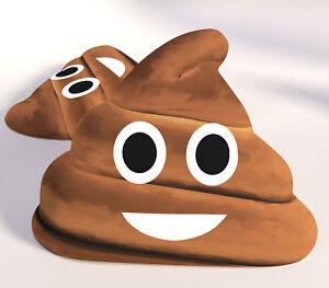 Emoji-Emoticon-Poop-Kissen-Dekokissen-31-x-39-cm