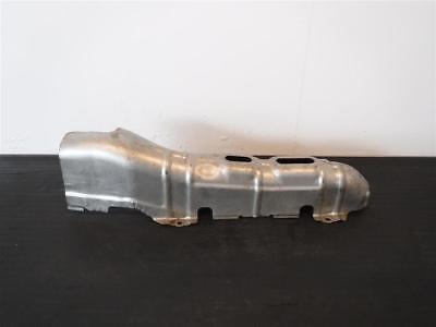 Toyota 17168-50190 Exhaust Heat Shield