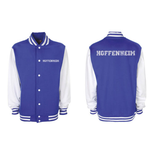 Blau Waldläufer Damen Slipper//Stiefelette Hydeia deepblue 919803-130-021