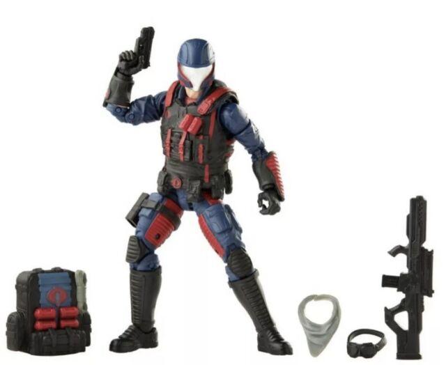 G.I. Joe Classified Series Special Missions:Cobra Island - Cobra Viper(PreOrder)