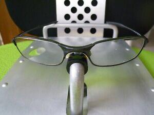 Oakley SUNGLASSES 66