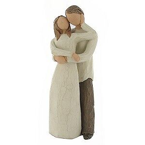 OFFICIAL-WILLOW-TREE-FIGURINES-FULL-COLLECTION-OF-FIGURINE-TO-CHOOSE-Part-1